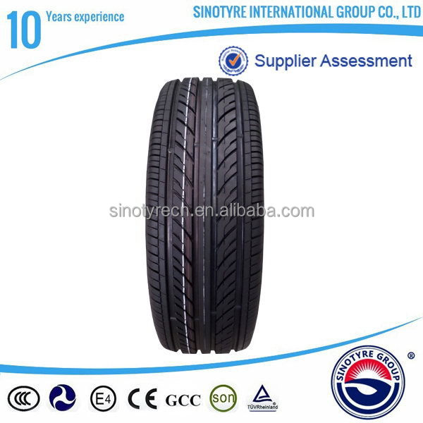 Low price best selling snow and mud radial car tyres 185 65 15