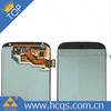 LCD display for samsung galaxy s4 i9500 lcd screen digitizer,cell phone repair for samsung s4 cases
