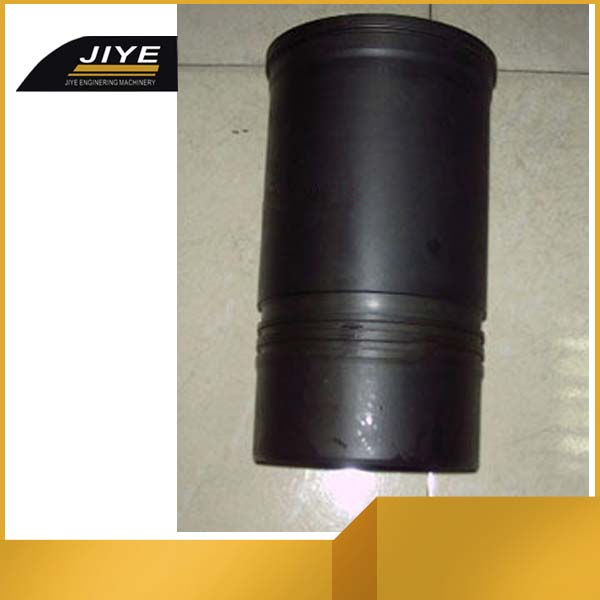cylinder liner for NTA855 ,part no.3801826,3055099,engine cylinder liner kit