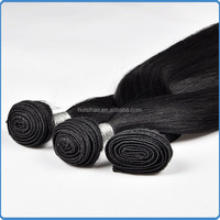 Alibaba certified own brand good feedback products hotsale beauty style peruvian hair straight
