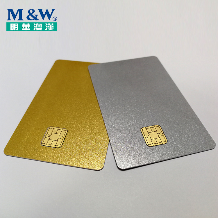 JAVA based Smart Card 80k EEPROM Original J2A080 Contact JCOP + Original MF S50 Hybrid Card