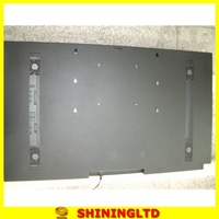 14 inch dc 12v led tv