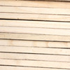 Ironwood timber paulownia wood timber with AA quality/ timber wood /oak panels
