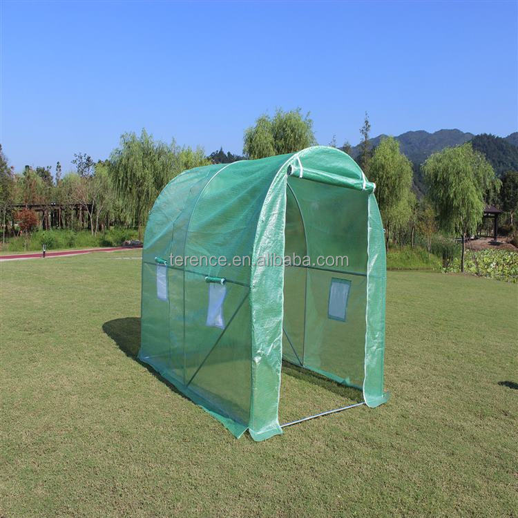 Normal tent grow polytunnel greenhouse uv blocking material