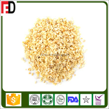Factory wholesale dehydrateed garlic granules, pickled garlic red, granulated garlic oil