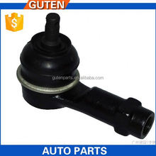 China supplierCar Parts for Toyota Ipsum ACM21 48068-44040ball joint