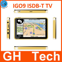 "Cheapest 7"" portable car GPS/High quality 7 inch Car GPS Navigator/OEM Manufacturer Portable Car GPS Navigation"