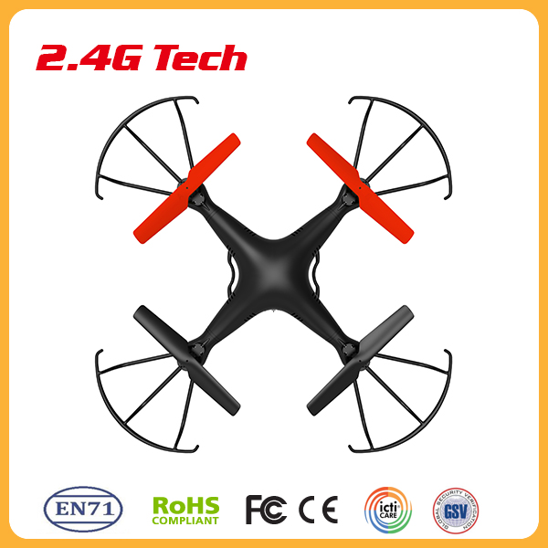 Professional Drone With Camera For Racing Easy go buy from china quadcopter