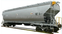 HO scale railroading-hopper car