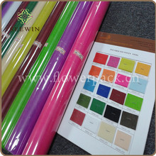 30gsm Non Woven Fabric Roll For Decoration,florist pack