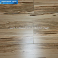 germany technology laminate flooring