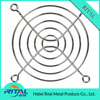 Industrial Metal Cooling Fan Guard