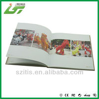 China wholesale custom buy phone book paper