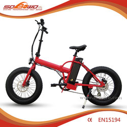 power bike motorcycle folding electric bike /electric bicycle/ebike/ebicycle/electric scooter