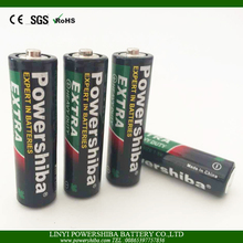 AA Dry Batteries Prices In Pakistan