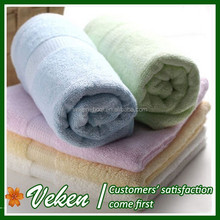 E-847 Towel Set Jacquard Printed Promotional Towel Embellished Towels