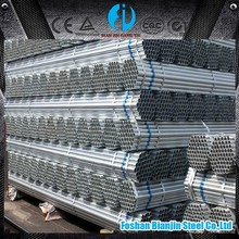 Guangdong Foshan Undergo a Rigorous Inspection Products Custom Steel Building Material