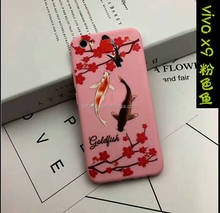 Made in China good quality free sample popular wholesale blank matting tpu soft phone shell for iphone 5
