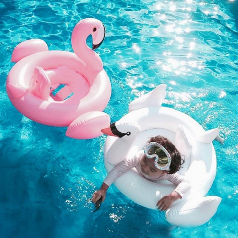 baby-swimming-ring-inflatable-flamingos-swan.jpg