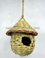 small decorative traps bird cages manufacturers