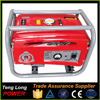 Factory Price Electric Generator China Cheap Generator Cheap Portable Generator