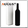 AUGUST yongkang august wine bottle accessories wholesale
