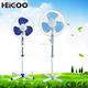 Big Electric Standing Fan Cheap Stand Fan National Stand Fan Models