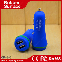 Hot selling Waterproof Electric Car Charger 3.7v 800mah Li-ion Battery