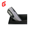High performance CC-18 PVC handheld card counter automatic plastic card counter smart card counting machine