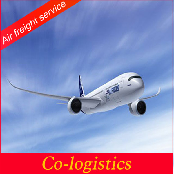Consolidation freight forwarding door to door service China to Colombia-- Skype: colsales02