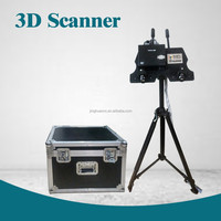 3d Scanner For 3d Printer 3d