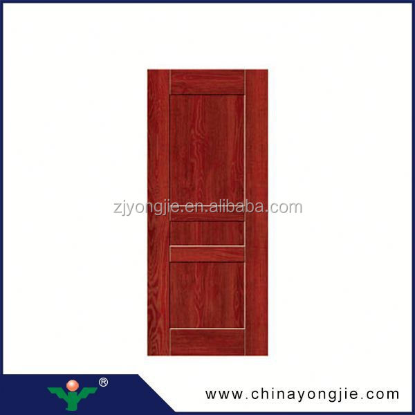 Hot sale Interior door decoration masonite door skin