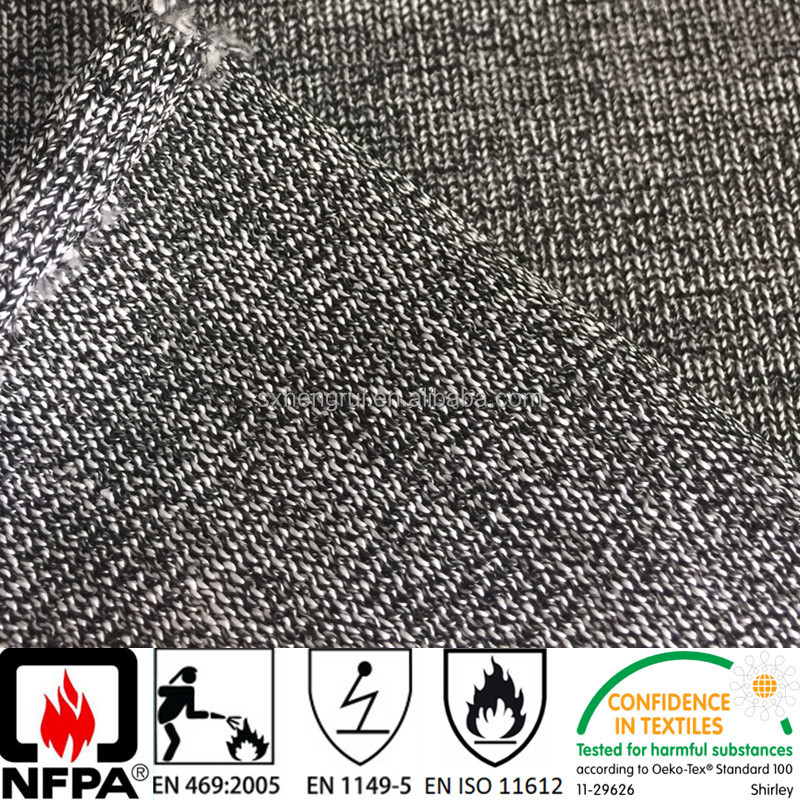 Anti cut uhmwpe fabric for antitheft bag