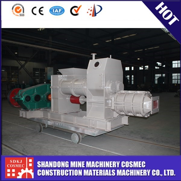 High capacity products in india,automatic simple brick making machine in india