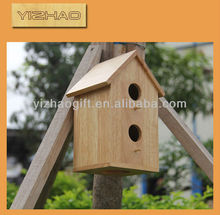 big outdoor proffesional bird breeding cage