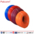 ASTM new product 2017 gold air conditioner pex al pex multilayer pipes
