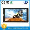 Vatop dual core tablet pc with android 4.4 os China low price tablet pc
