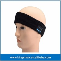 2016 China Wholsale Factory Price New Bluetooth Phone Accessory Wireless Bluetooth Sport Head Band