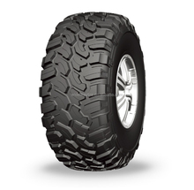 High quality 4x4 mud tires china supplier LT 31x10.5r15 32x11.5r15 33x12.5r15 mt tires