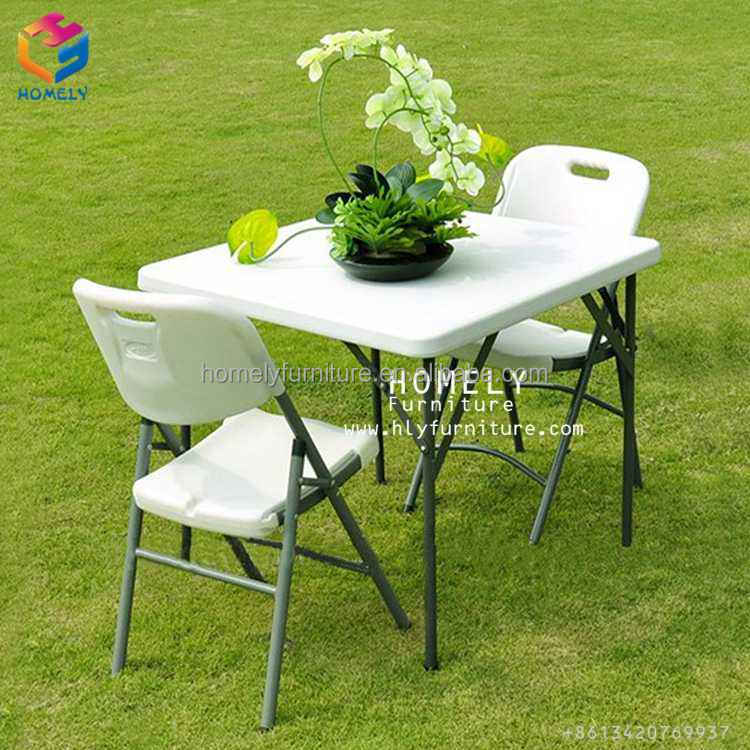 Faster Feedback Competitive Price Modern Navy Plastic Chair