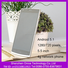 "cheap 4g phone android 5.1cheap unlocked 4g cell phone with 5.5"" P10 quad core dual sim card 4g lte phone 1280*720 1G+8G"