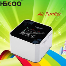 fresh breathe air purifier,air freshener with HEPA filter