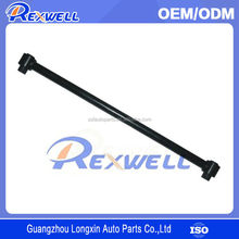 for MAZDA PREMACY 1.8 C100-28-620B L=R Lateral link/Drag link