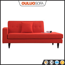 2016 Modern Sofa Pretty Beatiful New Model Sofa Sets Pictures