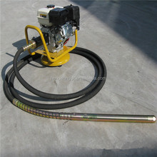 High Quality and Durable Small Construction Machinery Pendulum Type Concrete Vibrator