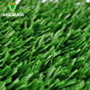 30mm-50mm Safe and Reliable Artificial Grass for Running Track Turf Carpets