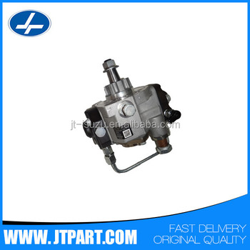 22100-E0086 for genuine part diesel injection pump