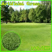 Golf Tools for Artificial Grass