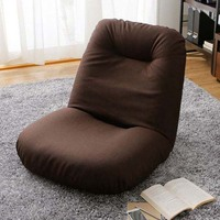 Factory Hot Sales Foldable Modern Leisure