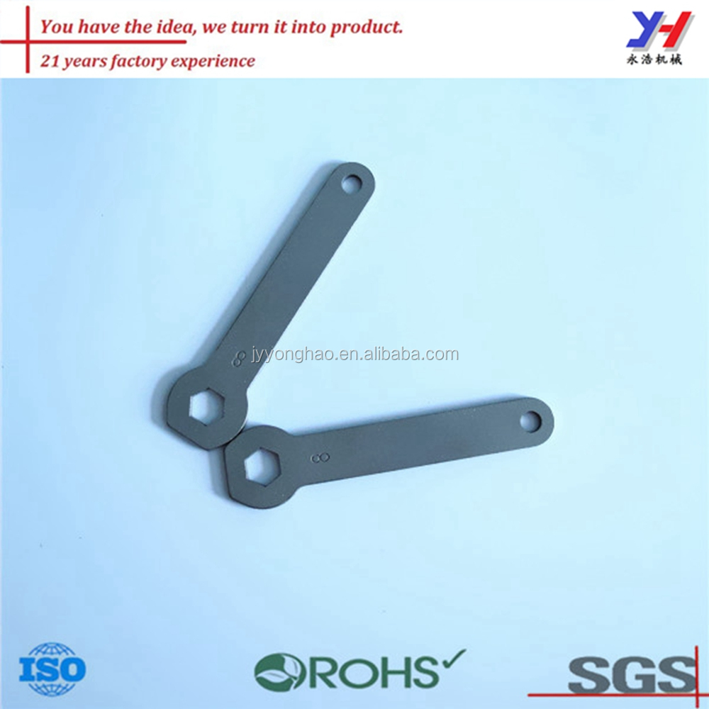 OEM ODM custom madestainless steel hot selling all hand tools